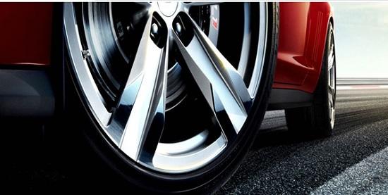 汽车轮胎如何养护
