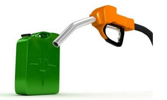 汽油可祛除不干胶