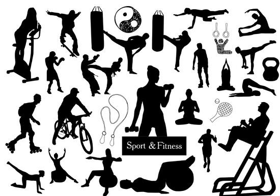 办健身卡和买健身器材哪种好