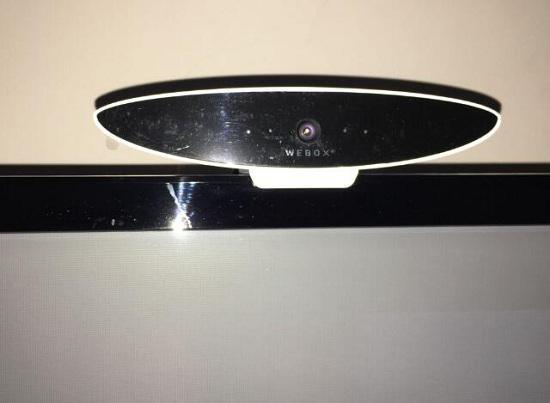 泰捷MIX网络机顶盒有何特别之处