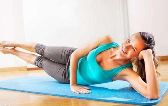 如何选到尺寸合适的瑜伽垫