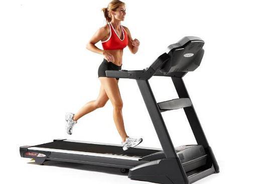 跑步机的跑带越厚越好吗