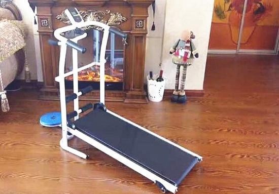 电动跑步机和机械跑步机哪个好