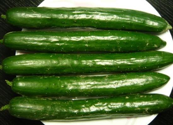 吃黄瓜可以减肥吗