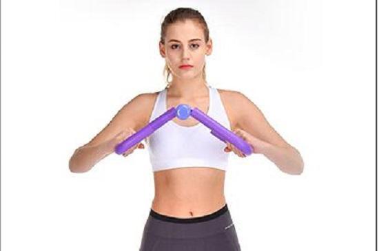 双臂训练法