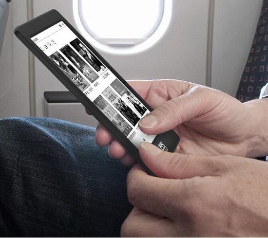 当当阅读器和手机客户端哪个更好用?