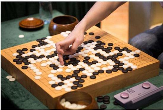 孩子经常参加围棋比赛好吗?